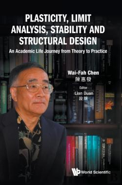 Bertrand.pt - Plasticity, Limit Analysis, Stability And Structural Design: An Academic Life Journey From Theory To Practice