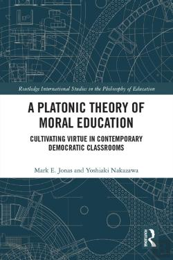 Bertrand.pt - Platonic Theory Of Moral Education