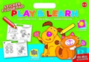 Play Learn Count 1 5 Big Small