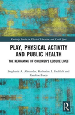 Bertrand.pt - Play, Physical Activity And Public Health