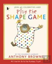 Play The Shape Game