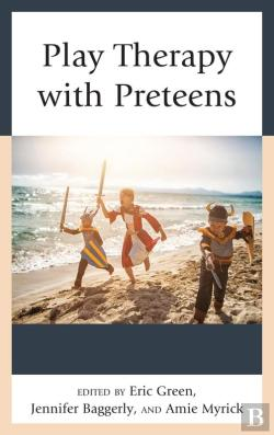 Bertrand.pt - Play Therapy With Preteens