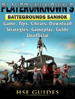 Bertrand.pt - Player Unknowns Battlegrounds Sanhok Game, Tips, Cheats, Download, Strategies, Gameplay, Guide Unofficial