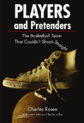 Players And Pretenders