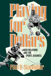 Playing For Dollars