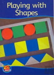 Playing With Shapes Reader