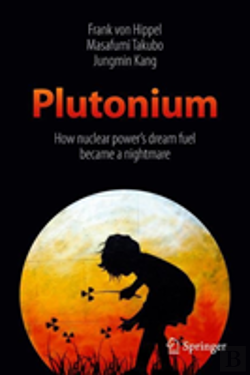 Bertrand.pt - Plutonium, Nuclear Power, And The Bomb