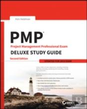 Pmp Project Management Professional Exa
