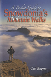Pocket Guide To Snowdonia'S Best Mountain Walks