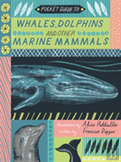 Bertrand.pt - Pocket Guide To Whales, Dolphins And Other Marine Mammals