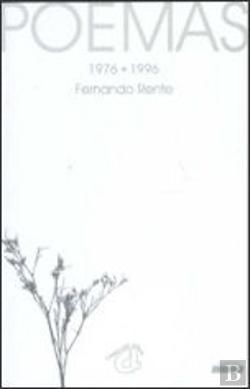 Bertrand.pt - Poemas 1976-1996