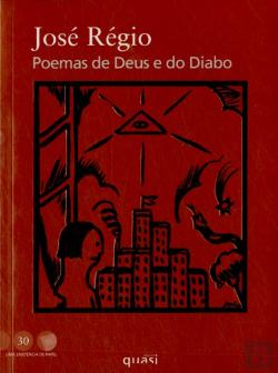 Bertrand.pt - Poemas de Deus e do Diabo