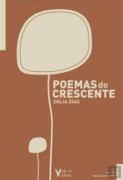 Bertrand.pt - Poemas do Crescente