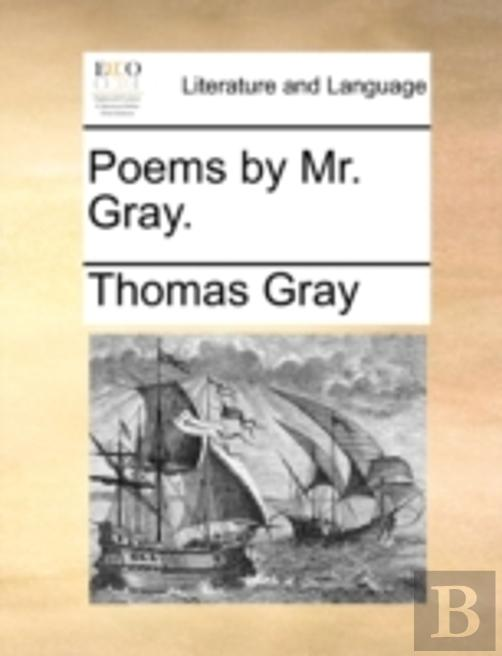 journeys essay with robert gray poetry Robert gray's poetry is relevant to a modern audience as he explores significant issues regarding the relationship between man and the natural world robert gray's poetry successfully explores important issues relating to the relationship between man and nature, which are relevant to a modern audience.