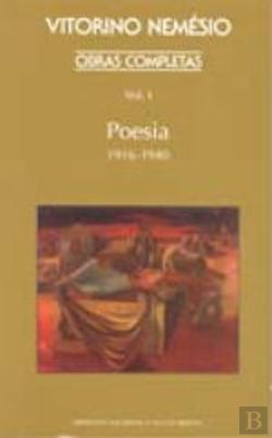 Bertrand.pt - Poesia (1916-1940) - Vol. I