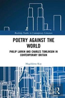 Poetry Against The World
