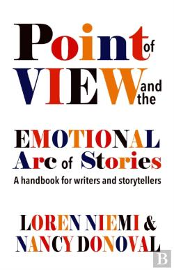 Bertrand.pt - Point Of View And The Emotional Arc Of Stories