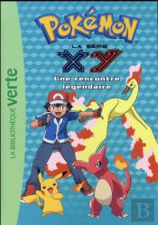 Pokemon 27