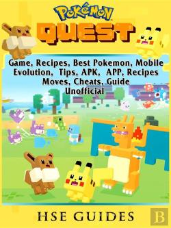 Bertrand.pt - Pokemon Quest Game, Recipes, Best Pokemon, Mobile, Evolution, Tips, Apk, App, Recipes, Moves, Cheats, Guide Unofficial