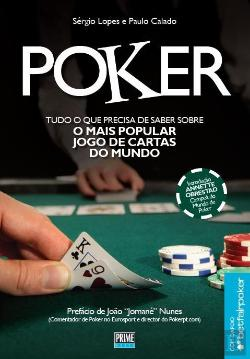 Bertrand.pt - POKER