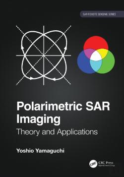 Bertrand.pt - Polarimetric Sar Imaging