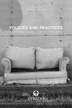 Bertrand.pt - Policies and Practices