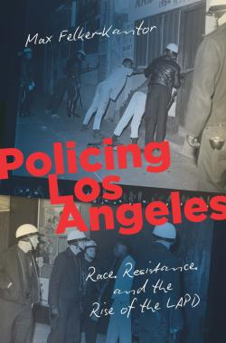 Bertrand.pt - Policing Los Angeles
