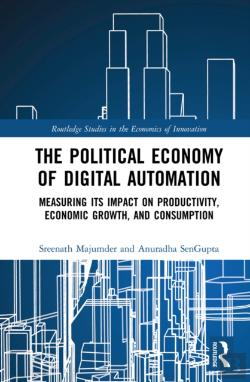 Bertrand.pt - Political Economy Of Digital Automation