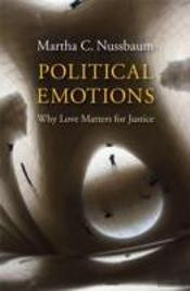 Political Emotions 8211 Why Love Mat