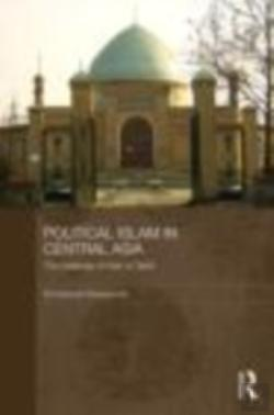 Bertrand.pt - Political Islam In Central Asia