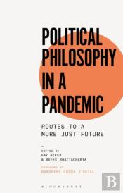 Political Philosophy In A Pandemic