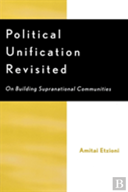 Bertrand.pt - Political Unification Revisited