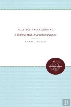 Bertrand.pt - Politics And Planning