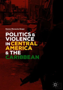 Bertrand.pt - Politics And Violence In Central America And The Caribbean
