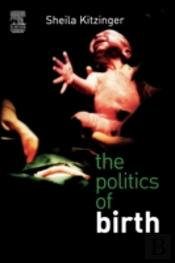 Politics Of Birth