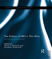 Politics Of Hbo'S The Wire