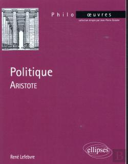 Bertrand.pt - Politique Aristote