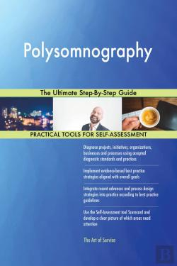 Bertrand.pt - Polysomnography The Ultimate Step-By-Step Guide