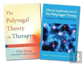 Polyvagal Theory In Therapy Clinical