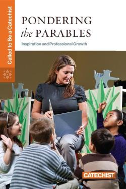 Bertrand.pt - Pondering The Parables