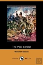 Poor Scholar (Dodo Press)