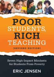 Poor Students, Rich Teaching