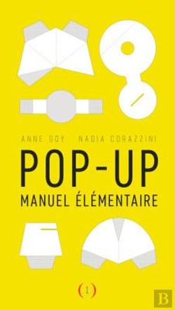Bertrand.pt - Pop Up : Manuel Elementaire