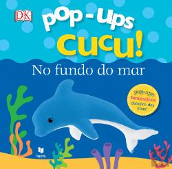 Bertrand.pt - Pop-Ups Cucu! No Fundo do Mar