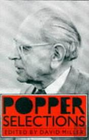 Popper Selections