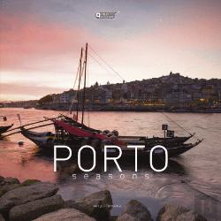 Bertrand.pt - Porto Seasons