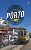Porto Wait For Me - Guide Touristique