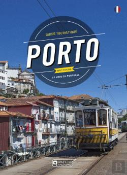 Bertrand.pt - Porto Wait For Me - Guide Touristique