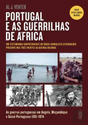 Portugal e as Guerrilhas de África