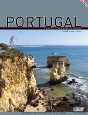 Portugal Mainland - Journeys and Stories